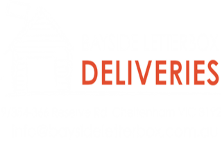 Bayside Letterbox Deliveries